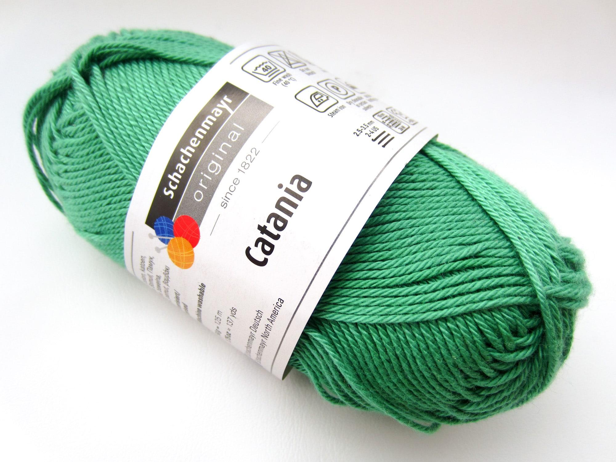 Ricorumi: Amigurumis häkeln - Wolle und Zubehör online kaufen » | 1500x2000