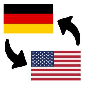 Häkel Abkürzungen, Begriffe und Übersetzungen