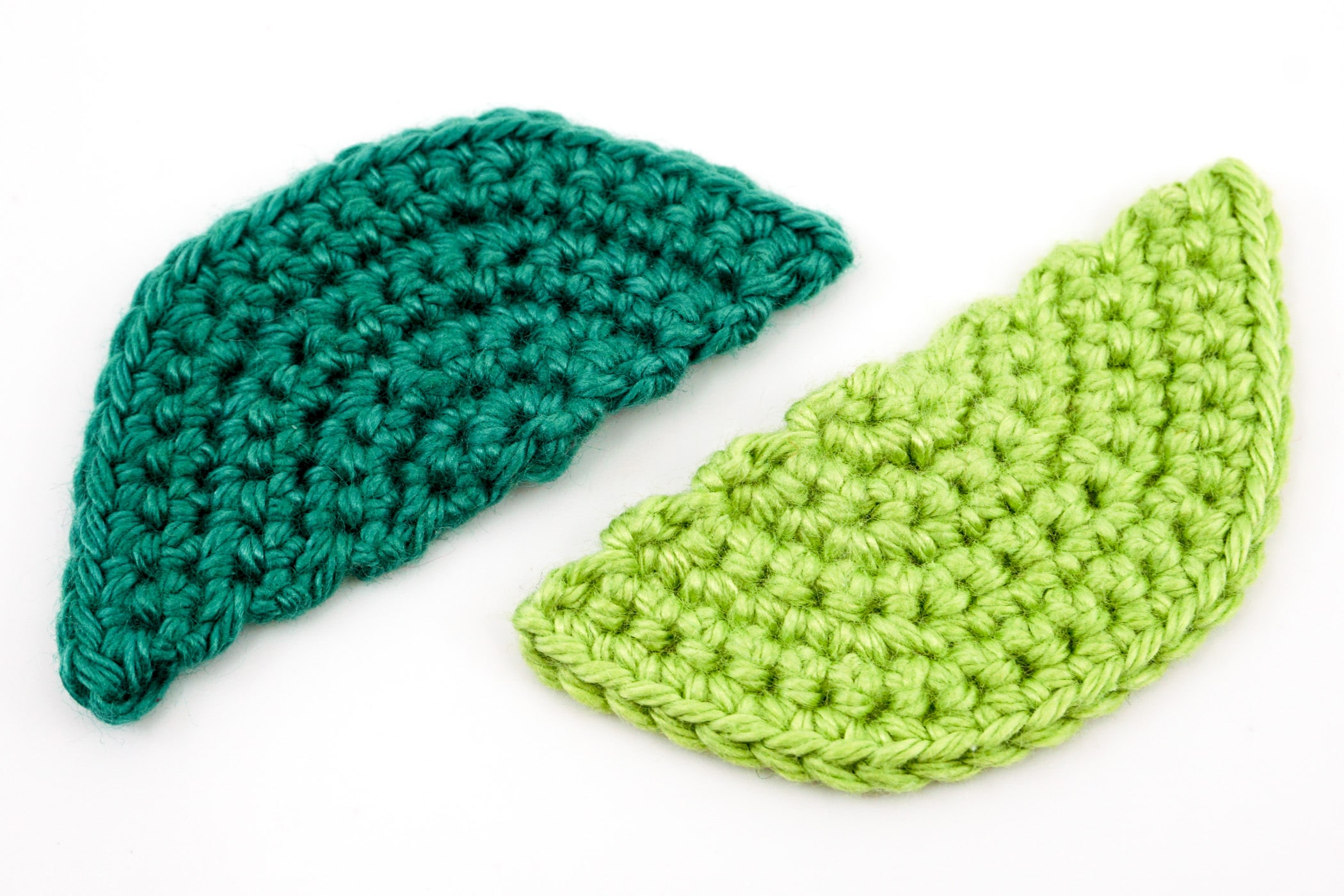 abril, 2016 | Crochet.eu - Part 5 | 1400x2100